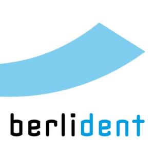 Berlident