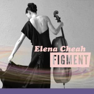 CD Figment
