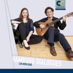 Hamburg Dialogues