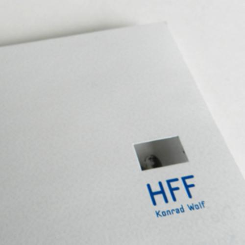 HFF Potsdam
