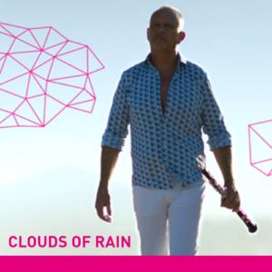CD Clouds of Rain