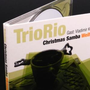 CD Trio Rio