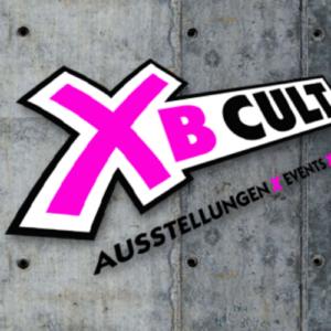 XB Cult
