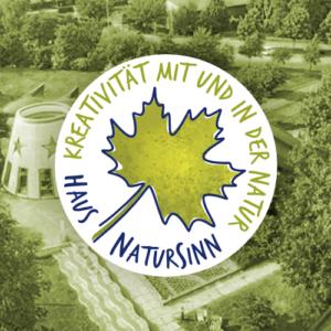 Haus NaturSinn