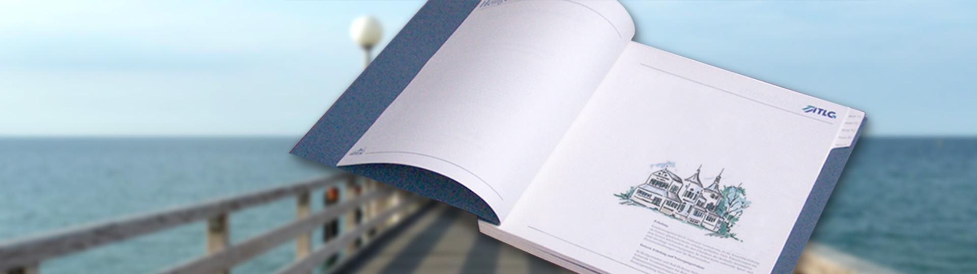 Katalog Heiligendamm