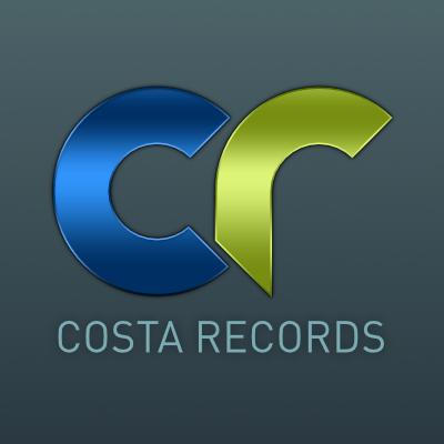 Costa Records