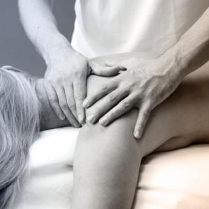 Die Körpertherapeuten